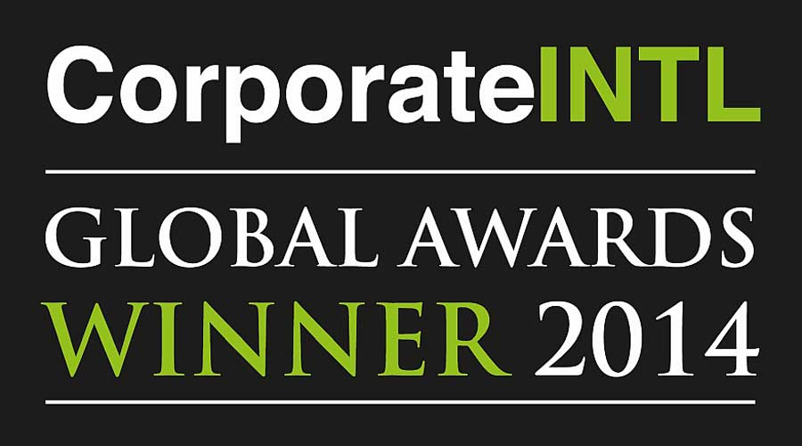 HML Law Corporate Law Global Award 2014