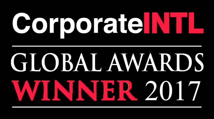 HML Law Corporate Law Global Award 2017