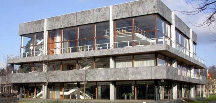 Beschluss des Bundesverfassungsgerichts: Gesetz zum Abkommen über ein Einheitliches Patentgericht nichtig