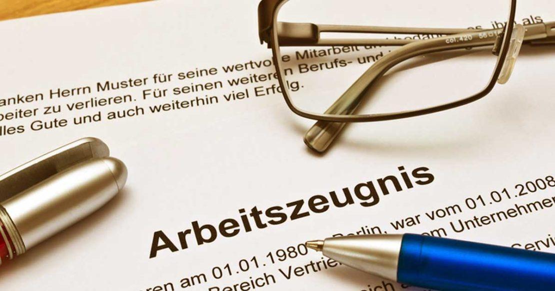 Internationales und nationales Dienstrecht bei HML Holtz in München
