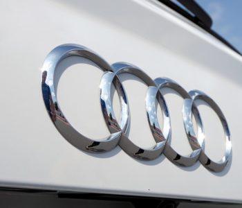 Kraftfahrzeugbundesamt untersucht Audi A6, Q7 und Q8 auf Sicherheitsprobleme