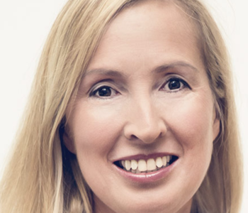 Gabriele Donig-Dreher, Dipl-Finanzwirting und Steuerberaterin bei HML Holtz in München