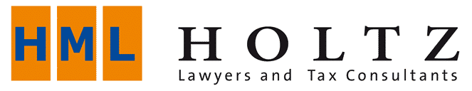 HML Law Attorneys and Tax Consultants Munich