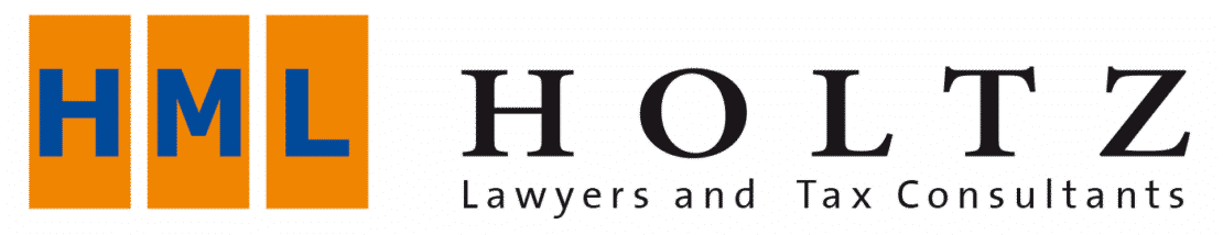 HML Holtz Law Firm & Tax Consultants