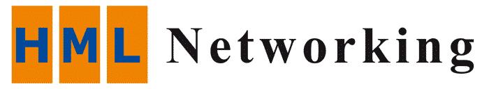 Unser Netzwerk: HML Holtz Rechtsanwälte und Steuerberater in München