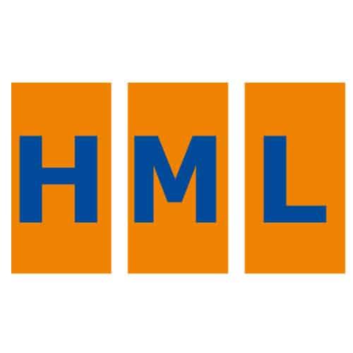 HML Holtz | Rechtsanwälte und Steuerberater