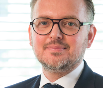 Jan Köster, Lawyer at HML Holtz, Munich