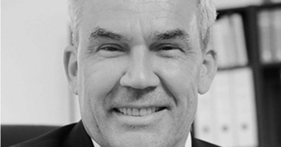 Michael Struckhoff, Rechtsanwalt bei HML Holtz, Fachanwalt für Arbeitsrecht und Fachanwalt für Handels- und Gesellschaftsrecht