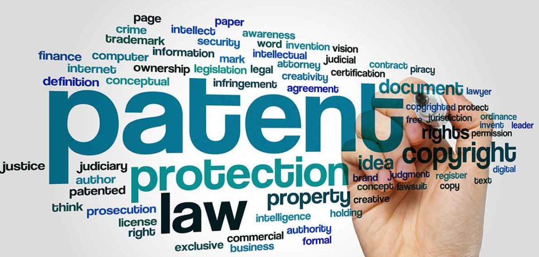 Patent-, Lizenz-, Marken- und Urheberrecht HML Holtz München