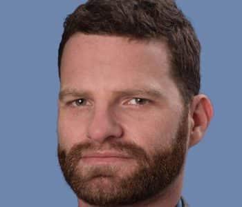 Peter Thalhauser, Lawyer at HML Holtz in Munich