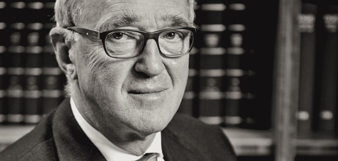 Pier-Luigi De Anna, Europäischer Patentanwalt, European Patentattorney