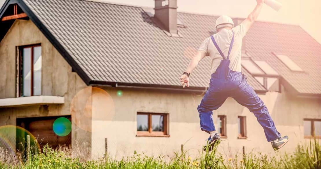 Privates und öffentliches Baurecht, Real Estate-Consulting HML Holtz Rechtsanwälte und Steuerberater in München