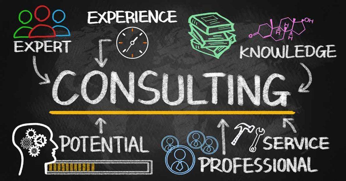 Strategieberatung und Vertretung von Mandanten-Interessen in Gremien und Organisationen