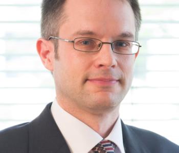 Wolf-Boris Berninger, HML Holtz Lawyers and Tax Advisers